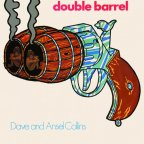 Dave Barker & Ansel Collins - Double Barrel