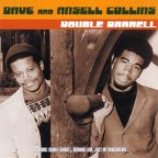 Ansel Collins & Dave Barker - Double Barrell