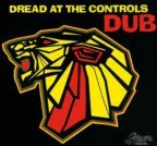 The Revolutionaries - Dread At The Controls Dub