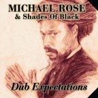 Michael Rose - Dub Exceptations