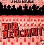 Mikey Dread - Dub Merchant