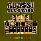 Abassi All Stars - Showcase