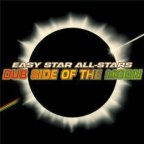 Easy Star All-Stars - Dub Side Of The Moon