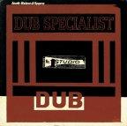 Dub Specialist - Dub