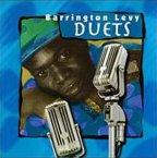 Barrington Levy - Duets
