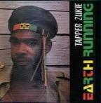 Tappa Zukie - Earth Running