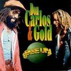 Don Carlos - Ease Up