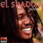 Jahmali - El Shaddai