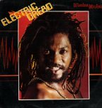 Winston McAnuff - Electric Dread