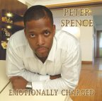 Peter Spence - Emotionally Charged