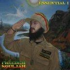Essential I - Freedem Souljah