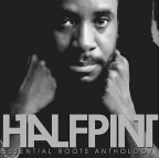 Half Pint - Essential Roots Anthology