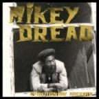 Mikey Dread - Evolutionary Rockers