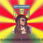 Bim Sherman - Exploitation