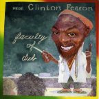 Clinton Fearon - Faculty Of Dub