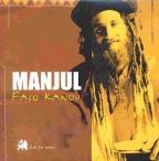 Manjul - Faso Kanou