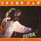 Tenor Saw - Fever