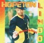 Hopeton Lindo - For Whatever The Reason