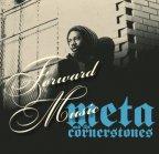 Meta and the Cornerstones - Forward Music