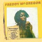 Freddie McGregor - Freddy Mcgregor
