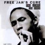 Jah Cure - Free Jah's Cure