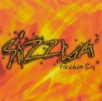 Sizzla - Freedom Cry