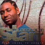 Chukki Starr - From Crime To Kodesh