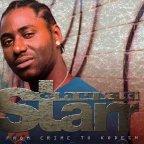 Chukki Starr - From Crime To Kodesh