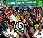 From Dubplate To Download - The Best Of Greensleeves