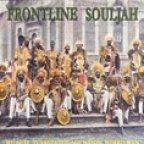 Various Artists - Frontline Souljah