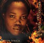 Queen Ifrica - Fyah Muma