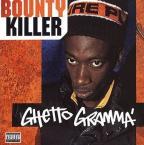 Bounty Killer - Ghetto Gramma'