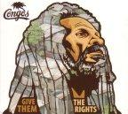 Congos (the) - Give Them The Rights