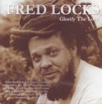 Fred Locks - Glorify The Lord