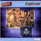 Capleton - Gold