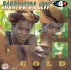 Barrington Levy - Gold