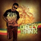 Delly Ranx - Good Profile
