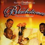 Blackstones (the) - Greater Power