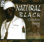 Natural Black - Guardian Angel