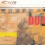 Daweh Congo - Guidance In Dub