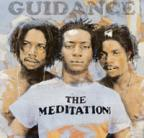 Meditations (the) - Guidance