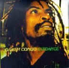 Daweh Congo - Guidance
