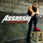 Assassin - Gully Sit'n