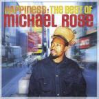 Michael Rose - Happiness