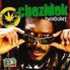 Chezidek - Herbalist