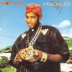 Pinchers - Hotter
