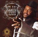 Eljai - I Know