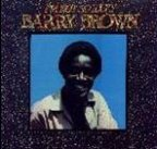 Barry Brown - I'm Not So Lucky