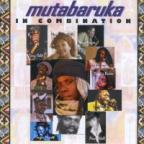 Mutabaruka - In Combination
