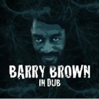 Barry Brown - In Dub